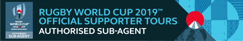 RWC2019 Agent Banners 2